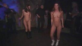 Tình dục giữa đờm vào bệnh viện và tù nhân, hình xăm phim xxx9