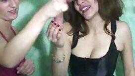 Pikaper tôi được phim vung trom xxx các cô gái tóc đỏ và trong phòng