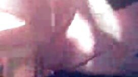 Tóc đỏ sex xxx moi bằng một người bạn trên chiếc ghế
