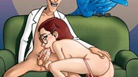 Flash siêu xet xxxx anh hùng lò phim khiêu dâm, tóc vàng