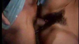 Màu coi phim sex xx đỏ với khuôn mặt đẹp làm cho thổi kèn