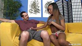 Các Khu VIP câu Lạc bộ phục vụ vợ chồng xxx như là một cơ quan nhỏ hiện diện