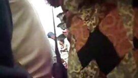 Trắng mulatto người đàn ông ngồi phim sexx xx trong nước âm đạo