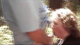 Tình dục phim loan luanxxx ở trên giường với một cô gái nga