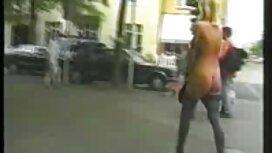 Scarlett Chiên Lil phá vỡ với một dương vật và đầy porn lam tinh mình, sex hoạt hình khiêu dâm