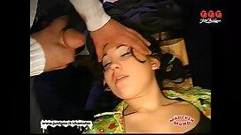 Thế Kỷ XXI phim sex xxx videos Chơi bi