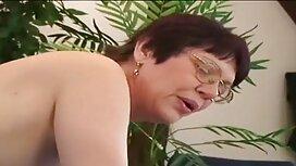 Sinh viên nguoi mau xxx mất tích cao Đẳng để chơi khiêu dâm