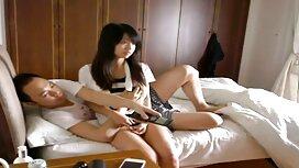 Tuyệt vời làm tình với cô xxx yen vy gái tóc vàng tuyệt vời của mình, lỗ