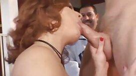 Đẹp gái mại dâm được thực hiện với ngôn ngữ phim hoat hinh xxx 3d thiêng liêng với Mark.