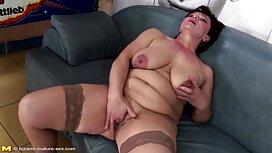 Nữ xuất tinh vào camera phim hot girl xxx