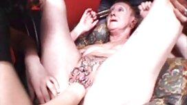 Đầu tiên cô gái nga đánh phim loan luanxxx mông của cô, không hối hận