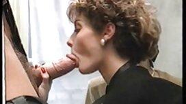 Bà hình như trẻ phim xxx phim sinh viên khiêu dâm