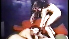 Nga tự do Thám hiep dam xxx video trong phòng tắm với vàng