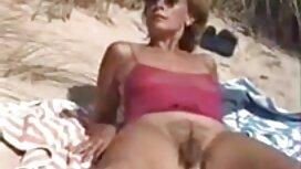 Runetka với sex top 1 xxx nệm đột nhiên ngón trên các webcam,